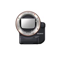 Sony LA-EA4 (Schwarz)