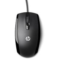 HP X500 (Schwarz)