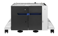HP C1N64A Papierzuführung