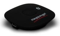 Hauppauge myMusic Bluetooth (Schwarz)