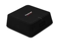 Hauppauge myMusic Wi-Fi (Schwarz)