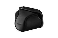 Samsung EA-CCWB2100 Kameratasche-Rucksack (Schwarz)