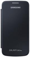Samsung EF-FG350NBEGWW Handy-Schutzhülle (Schwarz)