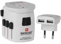 Skross SKR1302500