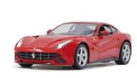 Jamara Ferrari F12 1:14 (Rot)