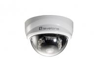 LevelOne FCS-4101 (Weiß)