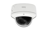 ASSMANN Electronic Plug&View OptiDome Pro (Weiß)