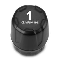 Garmin 010-11997-00 Auto-Kit (Schwarz)