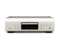 Denon DCD-2020AE CD-Spieler u. -Recorder (Aluminium)