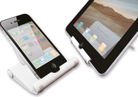 Smartphones & Handys