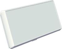 Selfsat H21D2+ (Weiß)
