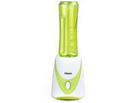 Tristar BL-4435 Mixer (Grün, Weiß)