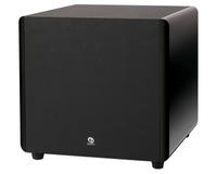 Boston Acoustics ASW 250 (Schwarz)