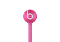 Beats by Dr. Dre urBeats (Pink)