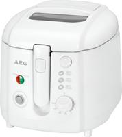 AEG FR 5624 (Weiß)