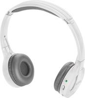 AEG KH 4223 BT (Weiß)