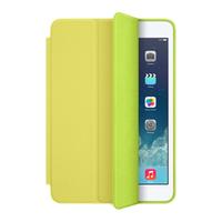 Apple Smart (Gelb)