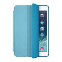 Apple Smart (Blau)