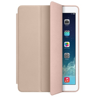 Apple Smart (Beige)