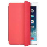 Apple Smart (Pink)