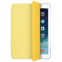 Apple MF057ZM/A Tablet-Schutzhülle (Gelb)