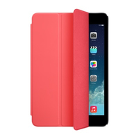 Apple Smart Cover (Pink)