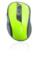 Rapoo 7100P (Grün)