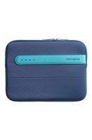 Samsonite 24V11005 Tablet-Schutzhülle (Blau)