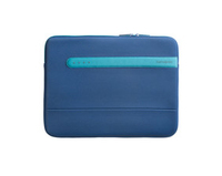 Samsonite ColorShield (Blau)