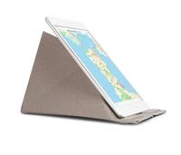 Moshi 99MO073741 Tablet-Schutzhülle (Grau)