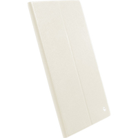 Krusell MALMö (Weiß)