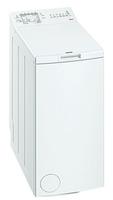 Siemens WP10R155 Waschmaschine (Weiß)