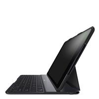 Belkin F5L151DEBLK Tablet-Schutzhülle (Schwarz)