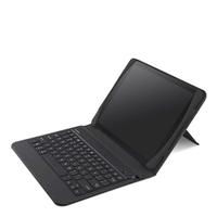 Belkin F5L152DEC00 Tablet-Schutzhülle (Schwarz)