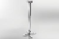 Celexon Multicel 4070 (Silber)
