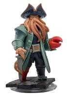 Disney Davy Jones