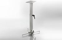 Celexon Multicel 4070 Pro (Grau)