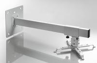 Celexon Multicel WM1200 (Weiß)