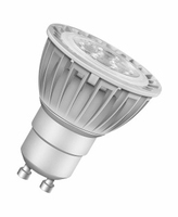 Osram LED SUPERSTAR PAR16 ADV
