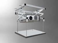 Celexon PL300 (Aluminium)