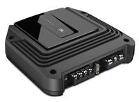 JBL GX-A602 Auto Audioverstärker