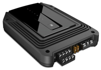 JBL GX-A604 Auto Audioverstärker