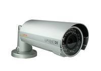 Lupus Electronics LUPUSNET HD - LE934 (Silber)