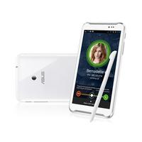 ASUS Fonepad Note 6 ME560CG 16GB 3G White (Weiß)