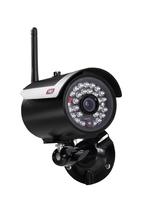 ABUS TVAC16010A Sicherheit Kameras (Schwarz)