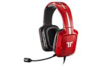 Tritton AX 720+ (Rot)