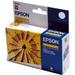 Epson T0324