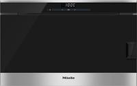 Miele DG 6030 (Edelstahl)