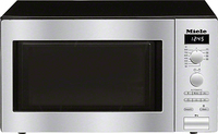 Miele M 6012 SC (Edelstahl)