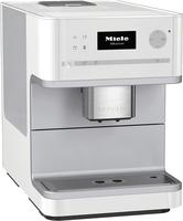 Miele CM 6100 (Weiß)